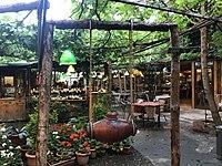 Dalan Restaurant - 1.JPG