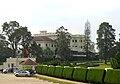 Dalat Palace Hotel 20.JPG