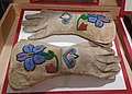 Dale Evans embroidered gauntlets.jpg