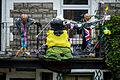 Daleks attack in Penarth! (7961881448).jpg