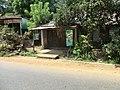 Dambulla, Sri Lanka - panoramio (83).jpg