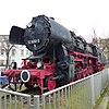 Dampflokomotive Bautzen 4.JPG