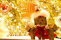 Danbo Santa Claus.jpg