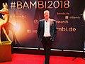 Danel Engelbarts Bambi 2018.jpg