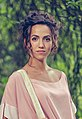 Danica veselinovic.jpg