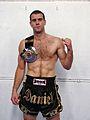 Daniel Kerr (Fighter).jpg