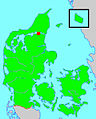Danmark - Aalborg.jpg