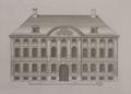 Danneskiold Laurvigens Gaard (Store Kongensgade).png