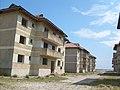 Danube-Delta-Caraorman2008y.jpg