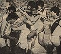 DanubioFC 1983.jpg
