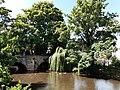 Dapp's Hill Bridge, Keynsham - 49935288856.jpg