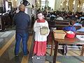 Dario Catedral 14.JPG