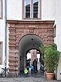 Darmstadt Schloss Höfe 05.jpg