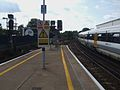 Dartford station platform 2 look west3.JPG