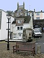 Dartmouth, Devon, England-12297730354.jpg