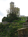 Dartmouth Castle05.JPG