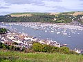 Dartmouth Harbour - geograph.org.uk - 645802.jpg