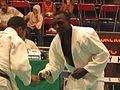 Daryl Lokuku Judo.jpg