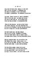 Das Heldenbuch (Simrock) III 042.png