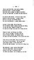 Das Heldenbuch (Simrock) III 139.png