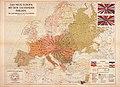 Das Neue Europa Mit Dem Dauernden Frieden. Die Unionisierung Mitteleuropas.jpg