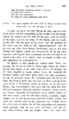 Das fliessende Licht der Gottheit 163.png