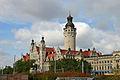 Das neues Rathaus in Leipzig.jpg