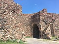 Dashtadem Fortress 10-19th centuries.jpg