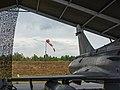 Dassault Mirage 2000 B01 (49894826247).jpg