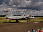 Dassault Rafale B 305, 4-EC, Belgian Air Force Days 2018 pic6.jpg