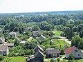Daugai, Lithuania - panoramio (51).jpg