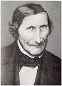 David Ferdinand Howaldt (1772-1850).jpg