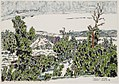 David Milne-Vimy Ridge from Carency.jpg
