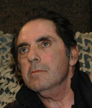 David Proval - Proval in 2008
