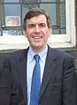 David Rutley MP.jpg