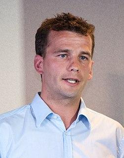 David Seymour (New Zealand politician) Politician from New Zealand