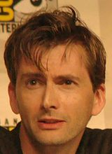David Tennant & Euros Lyn (3772723980) (cropped to Tennant face).jpg