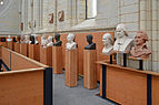 David d'Angers - Galerie des bustes 2.jpg