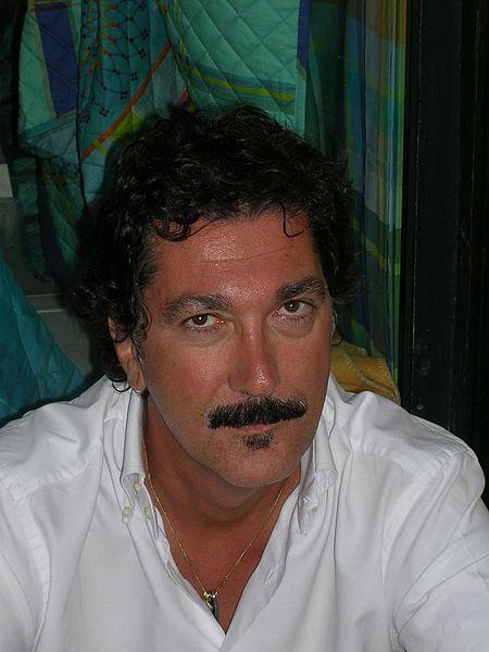 File:Davide barilli.JPG