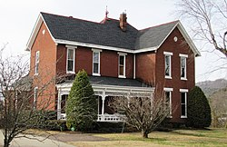 Davis-hull-house-tn1.jpg