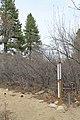 Davis Creek Park - panoramio (5).jpg