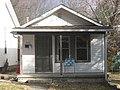 Davisson Street South 343, Prospect Hill SA.jpg