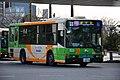Day 3 - bus (46722356481).jpg