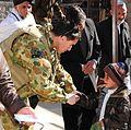 Daykundi province a model for peace, reintegration program 121210-A-PI315-500.jpg