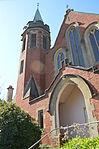 Daylesford Presbyterian Church 005.JPG