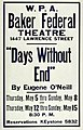 Days-Without-End-Federal-Theatre-Poster.jpg