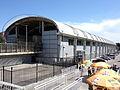 Dazhongsi station 20130823.jpeg