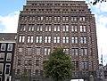 De Bazel Keizersgracht.jpg