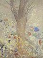 De Boeddha - s0465N1996 - Van Gogh Museum.jpg