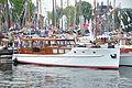 De ELLY bij Sail Amsterdam 2015 (01).JPG